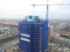 Zoetermeer-toren-b